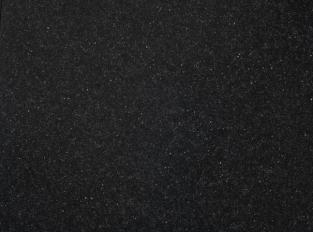Nuance Black Sparkle