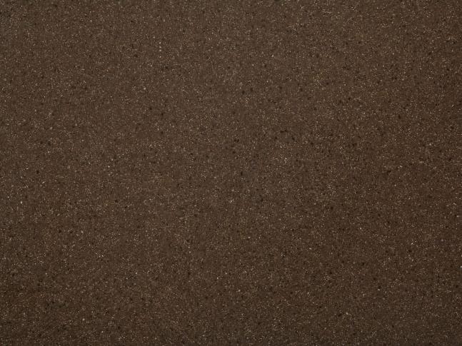 Nuance Chocolate Sparkle