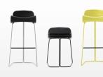 Barová židle BCN