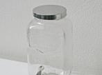 LOOOOX lahev na drinky BD_0134_TI_2