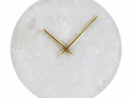 LOOOOX betonové hodiny BD-0238-HD