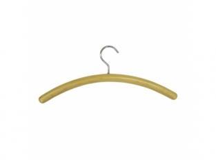 Beech Coat Hanger