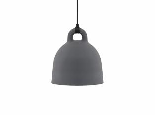 Závěsné svítidlo Bell