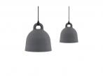 Závěsné svítidlo Bell Bell