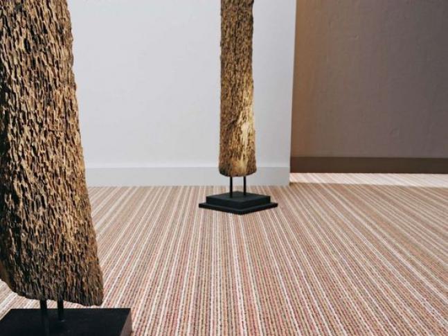 Vlněný koberec Africa Best-Wool-Aftica