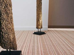 Vlněný koberec Africa