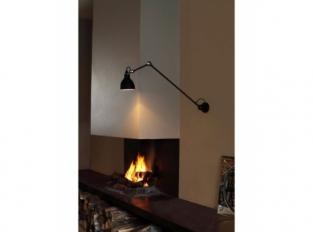 Nástěnná lampa DCW N°304 L60