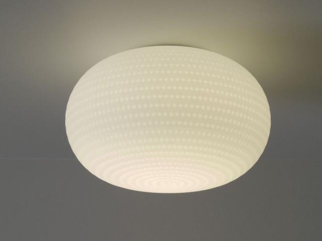 Nástěnná lampa BIANCA