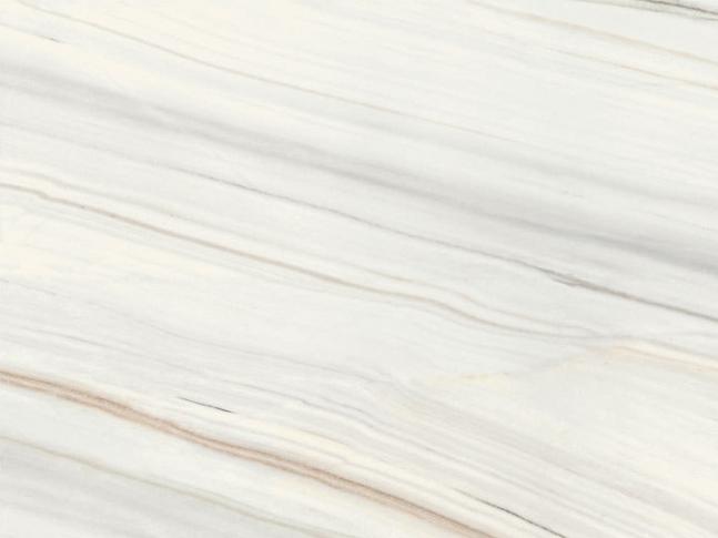 Maxfine - Bianco Lasa