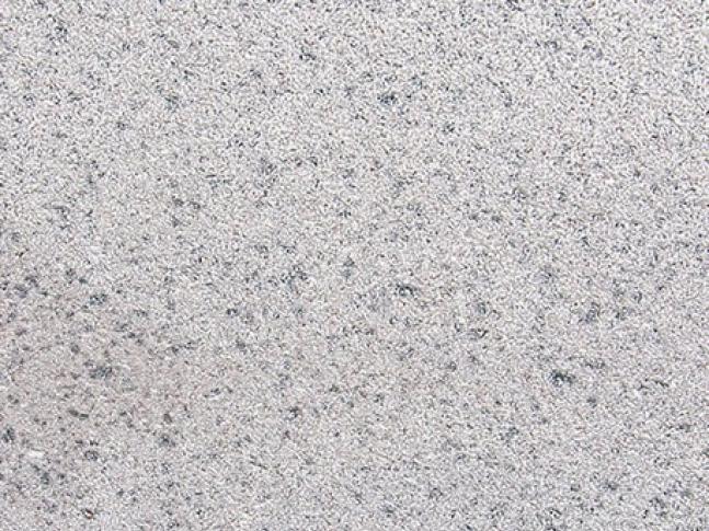 Materiál Nero Sicilia Bianco