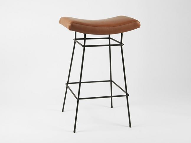 Barová židle BIENAL