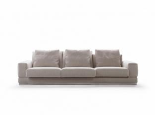 Sofa BIG BOB