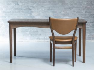 Stůl Bovirke
