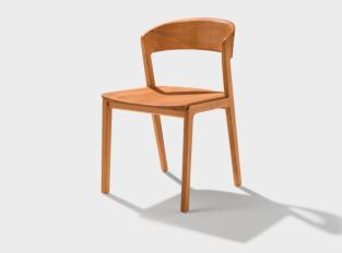 Židle MYLON