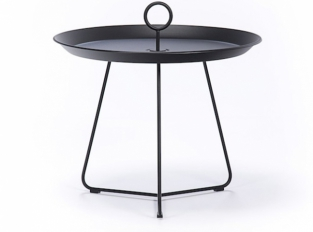 Eyelet Tray Table