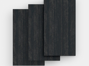 Maxfine – Black Venato