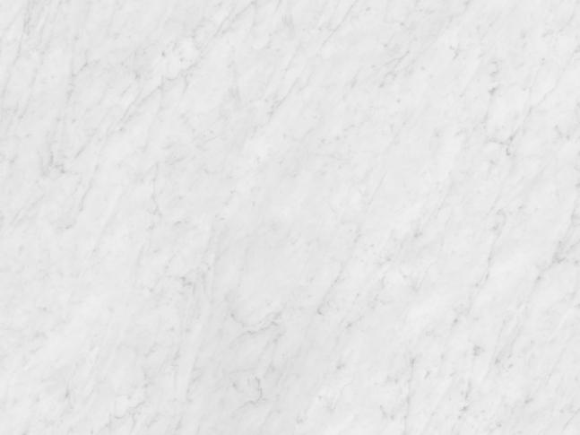 Neolith - blanco carrara bc02r
