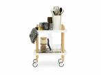Servírovací stolek Block Table block-table-normann-copenhagen-05