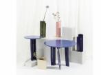 Konferenční stolek Blocks Blocks_kolekce