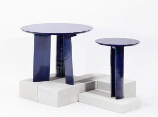 Konferenční stolek Blocks