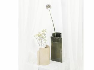 Keramická váza Blocks velká