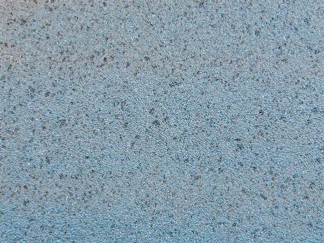 Materiál Nero Sicilia Blue