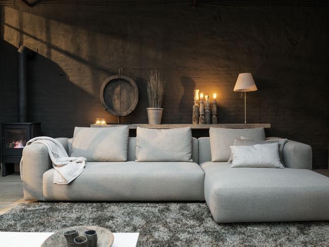 Sofa BO
