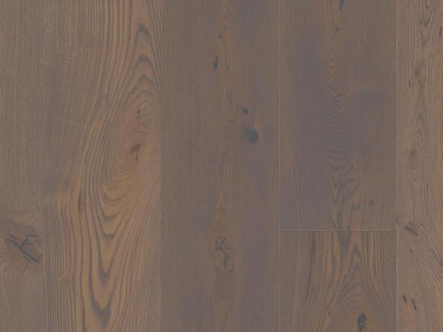 Dřevěná podlaha Boen Oak Grey Peper Chaletino