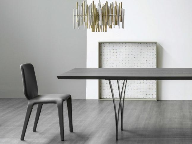 Stůl Gap