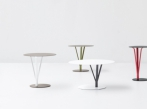Kadou Coffee Table
