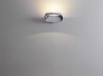Nástěnné svítidlo Bonnet