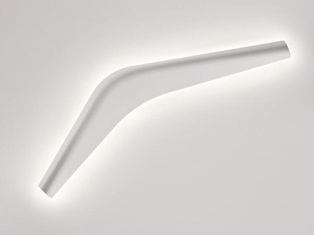 Svítidlo BOOMY F29
