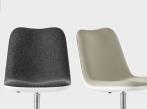 Barová židle Boum