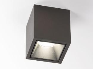 Boxy L+LED