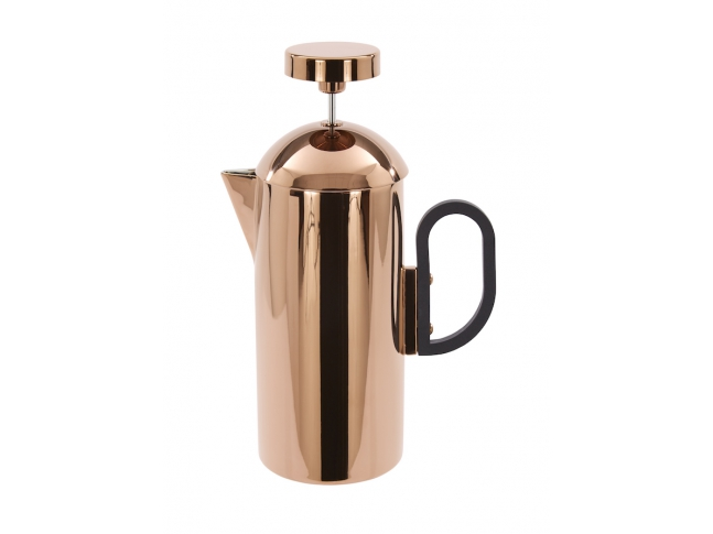Brew Cafetiere
