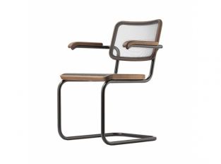 Židle Thonet S32 / S64