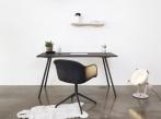 Stůl Studio Revír Chrt