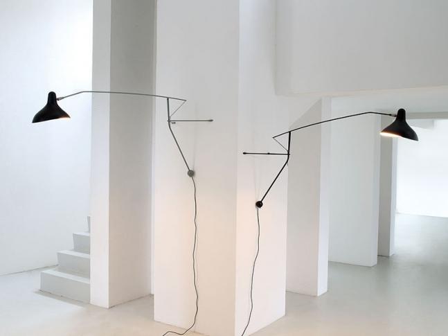Nástěnná lampa Mantis BS2 C0hsqv_900x600_6ac2a5d88e64e98c