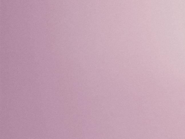 Polyrey CUIVRE ROSE MAT