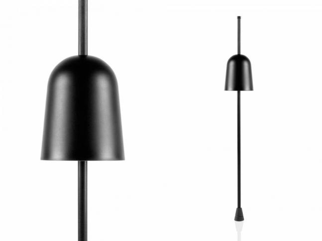 Stojací lampa Ascent