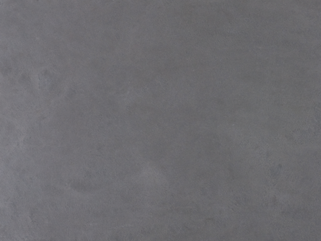 Obklad Slate Lite - Negro