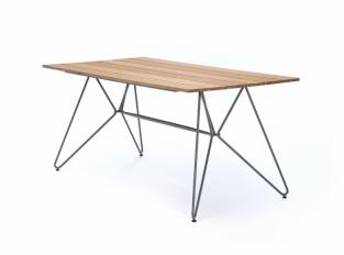 Stůl Sketch