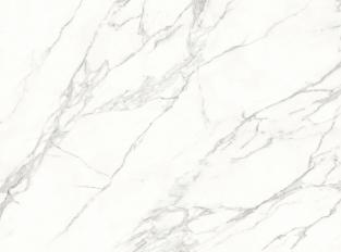 Neolith - Calacatta C01R