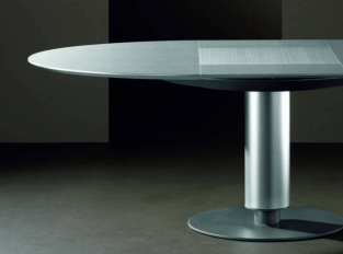 Stůl Calbuco