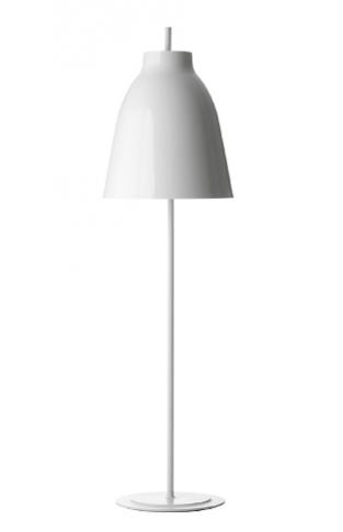 Caravaggio - stojací lampa