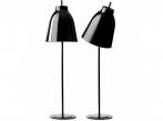 Caravaggio - stojací lampa Caravaggio - stojací lampa