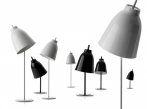 Caravaggio - stolní lampa Caravaggio - stolní lampa