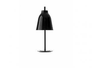 Caravaggio - stolní lampa