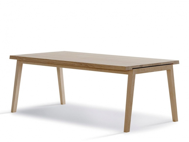 EXTEND - Dining Table