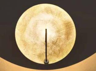 Luna 1 Parete